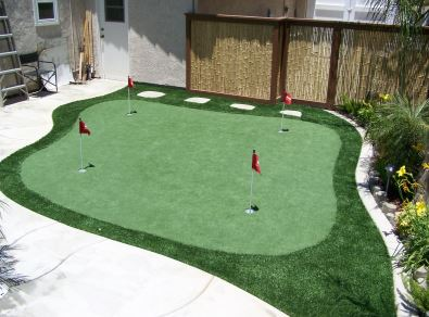 turf-projects-005