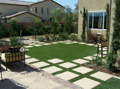 turf-projects-008
