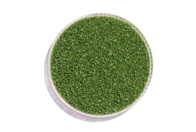 Center Stage Synthetic Turf